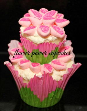 single cupcake title