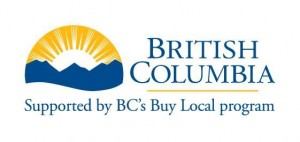 BC Buy Local Program