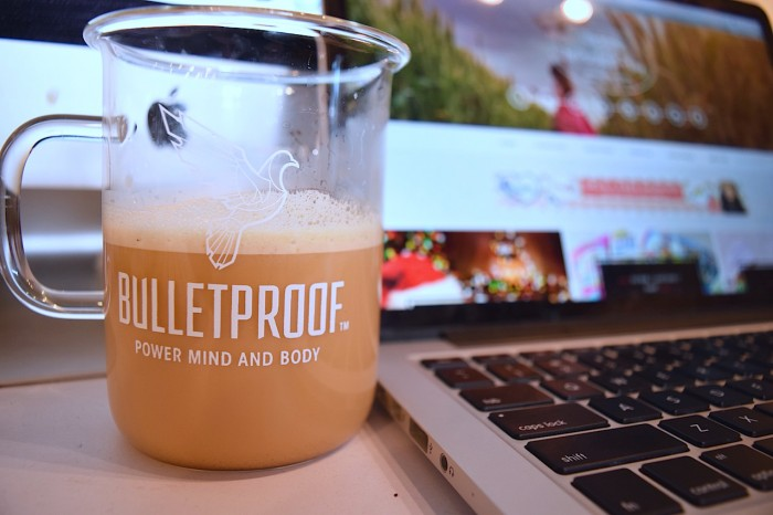 bulletproof-coffee-working