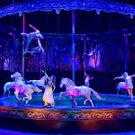 Odysseo by Cavalia – Go.See.It!