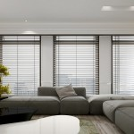 Keep Children Safe by Making the Right Choice of Window Blinds