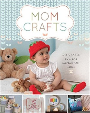 MOM Crafts DIY for Babies